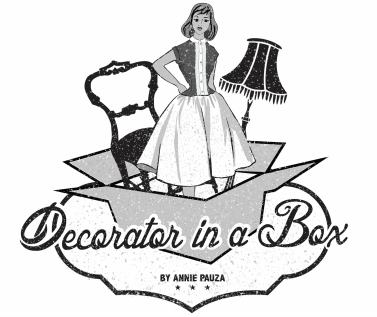 Decorator in a Box